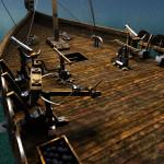 Orc Nobleman's Ship 4
