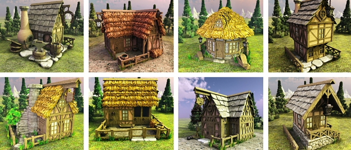 buildermedieval700x300