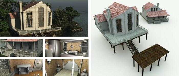 mattsriverhouse700x300