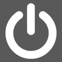 OneRender Log Out Button