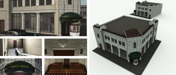 libertytheater700x300